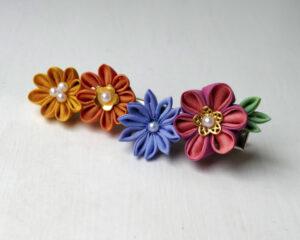 Blumenspange_4color_0001