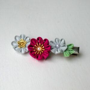 Blumenspange_pinkweiss_0001
